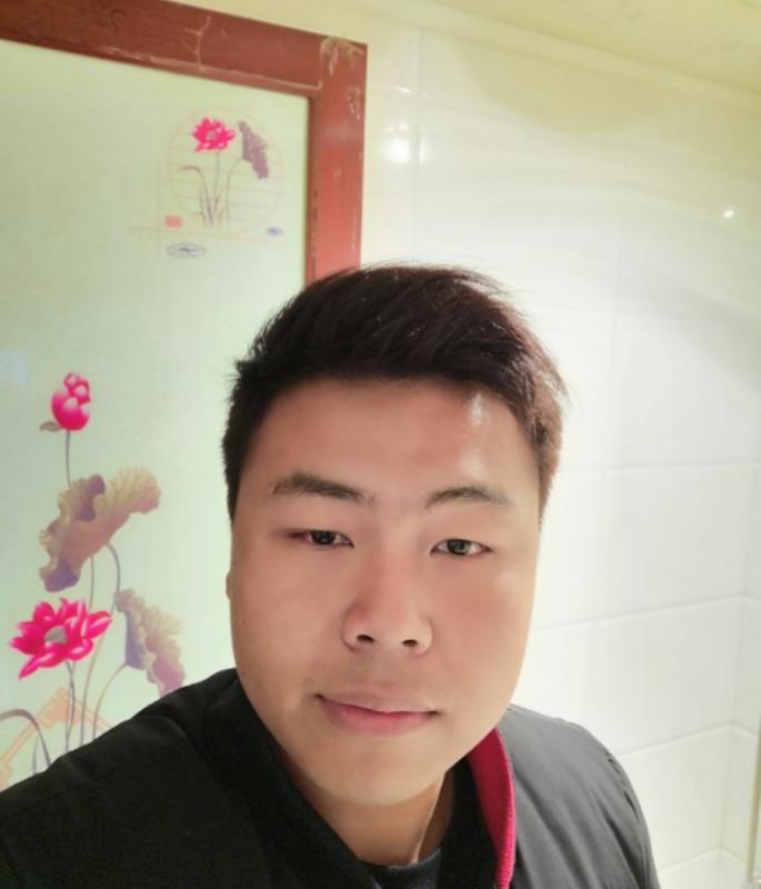 浙江丽水遂昌县会员11018733