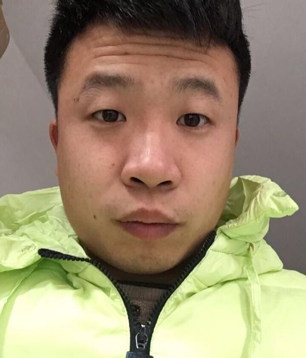 浙江金华义乌市会员11018595