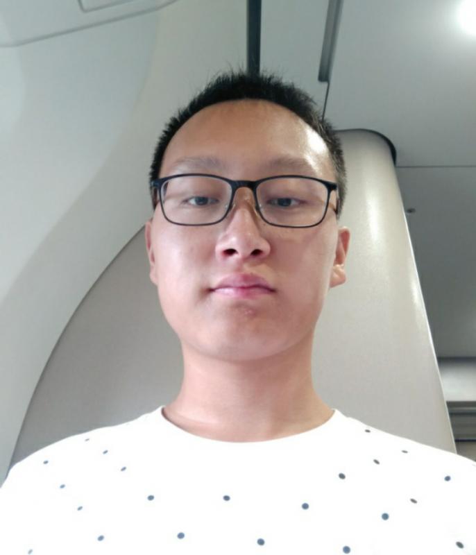 浙江杭州江干会员10592693