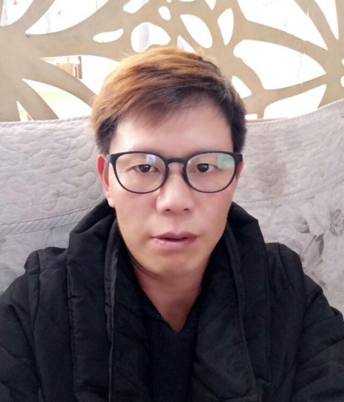 江苏南京玄武区会员11019490