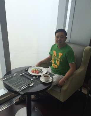 上海浦东新往事不一定如风