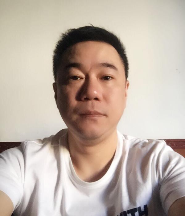 浙江杭州桐庐县会员11018951