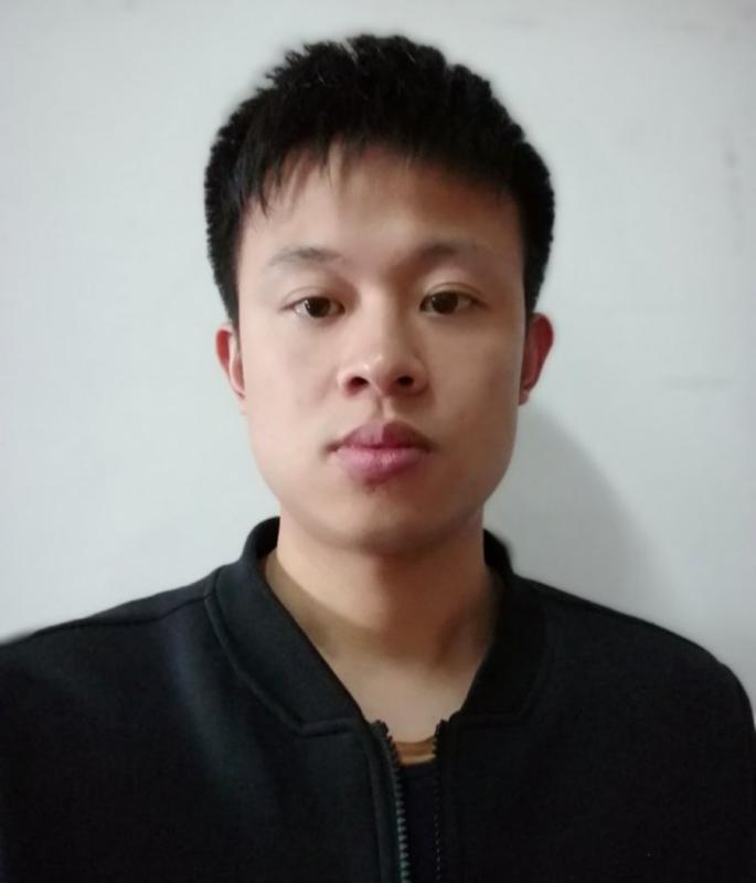 浙江杭州会员11016986