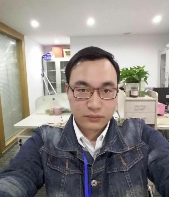 浙江杭州会员10663365
