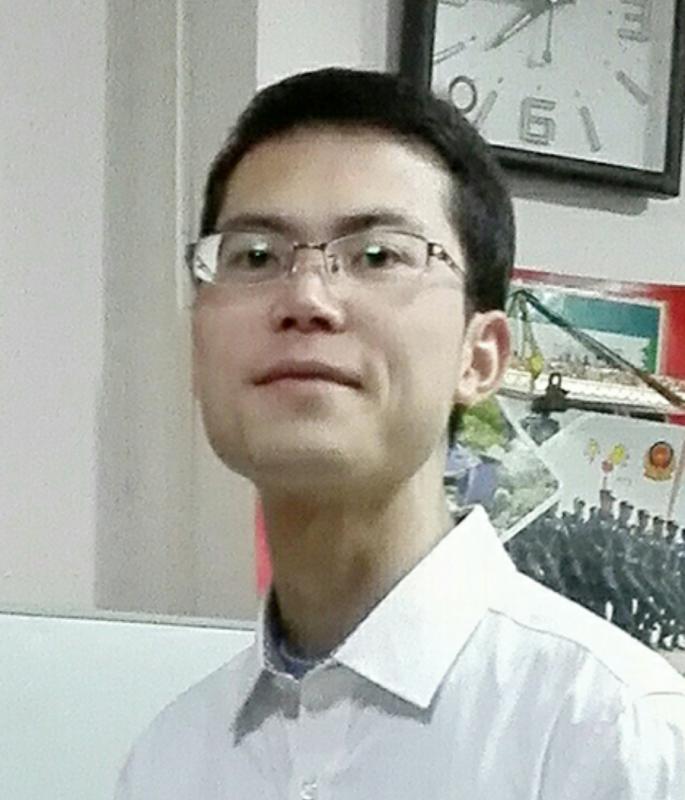 浙江杭州会员11019772