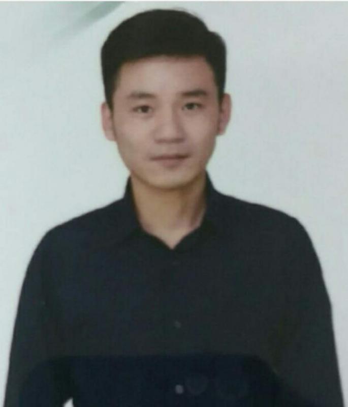 浙江杭州会员11006502