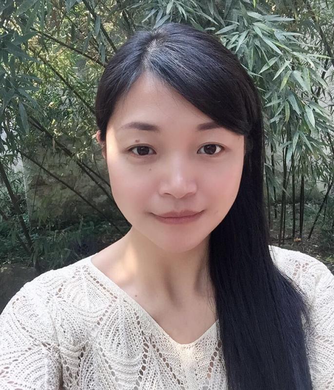 浙江金华东阳市会员11020523