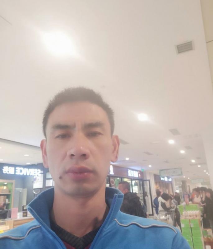 浙江杭州西湖会员10995455