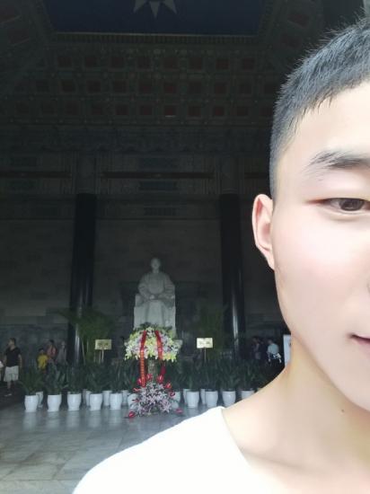 江苏南京秦淮会员10623107