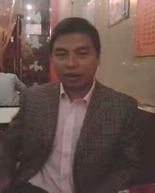 上海浦东新清歌莫断肠