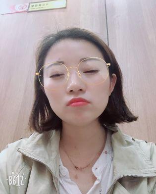 上海浦东新会员10957890
