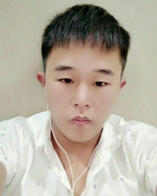 上海金山会员10635402