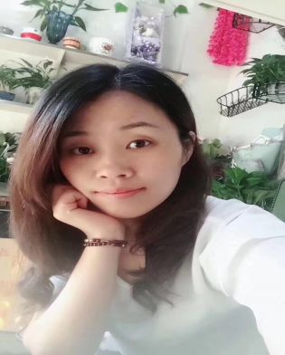 浙江宁波余姚会员11010337