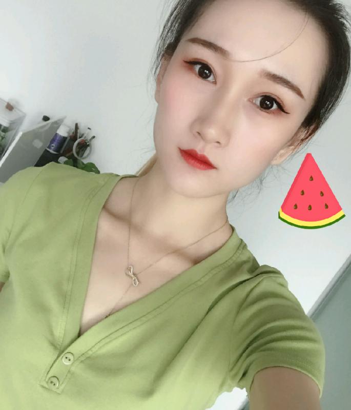 江苏南京秦淮区故人西辞黄鹤楼
