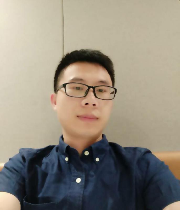 浙江嘉兴南湖区zfy