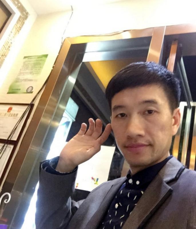 浙江杭州下城会员11007848