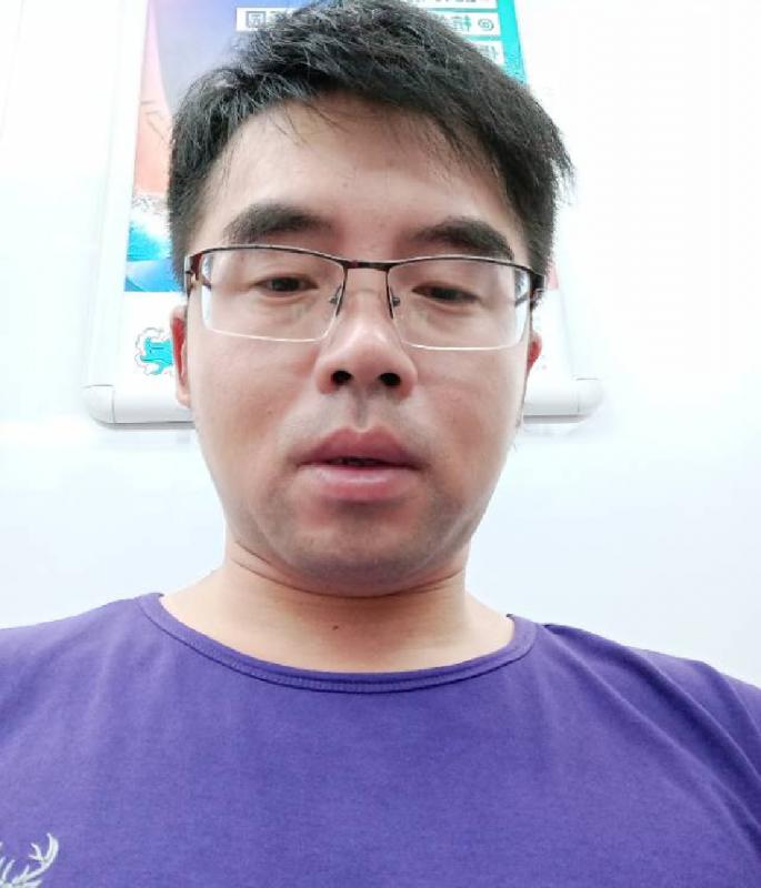 浙江杭州上城区会员11021520