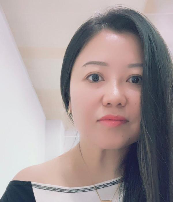 上海上海普陀区会员11022643