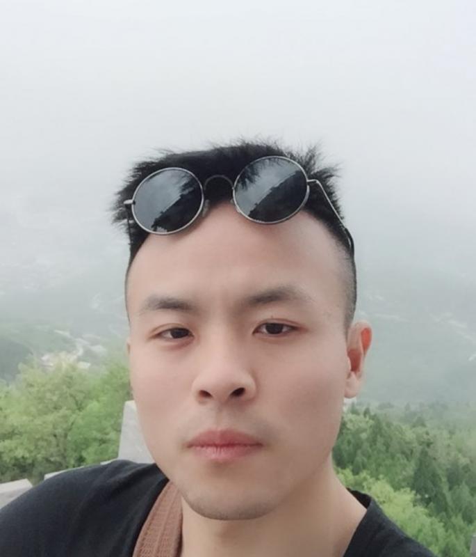 浙江衢州柯城区会员11023028