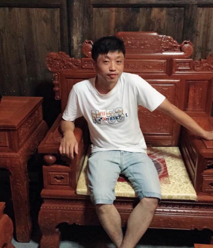 浙江衢州柯城区会员11024042