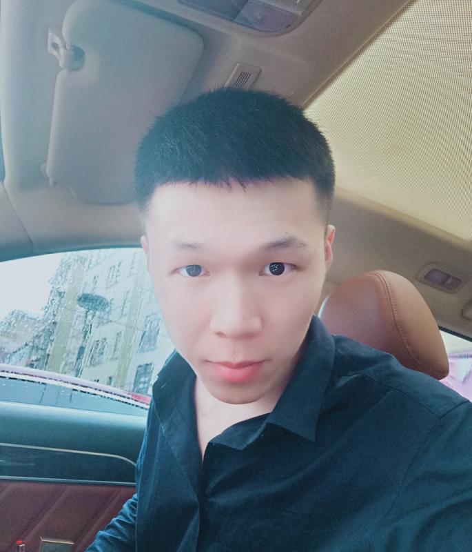 浙江金华婺城区会员11024052