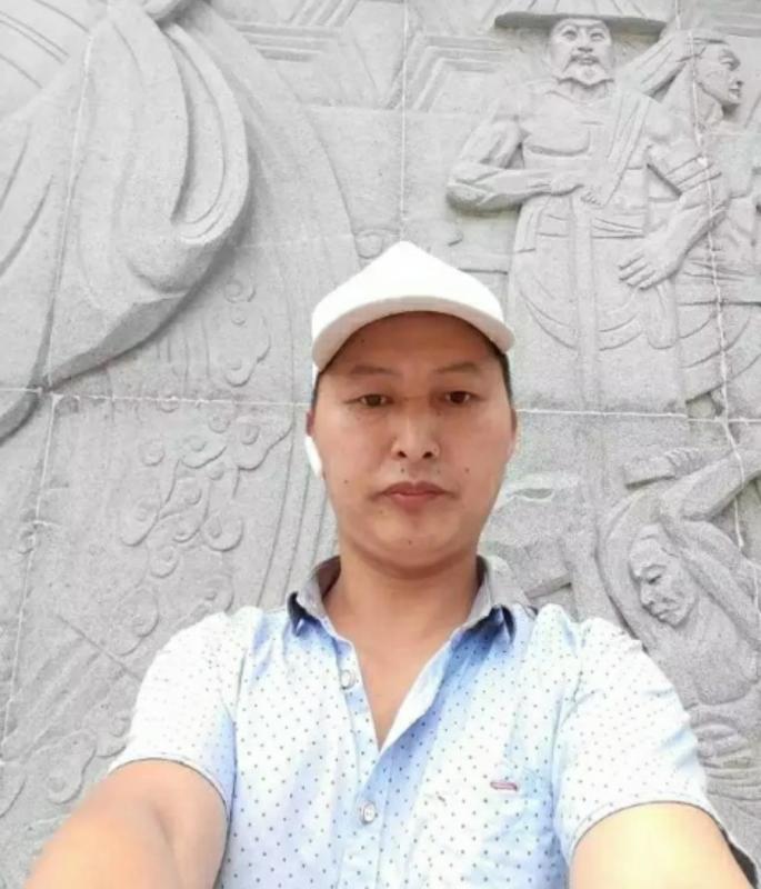 浙江杭州余杭万里鹏程