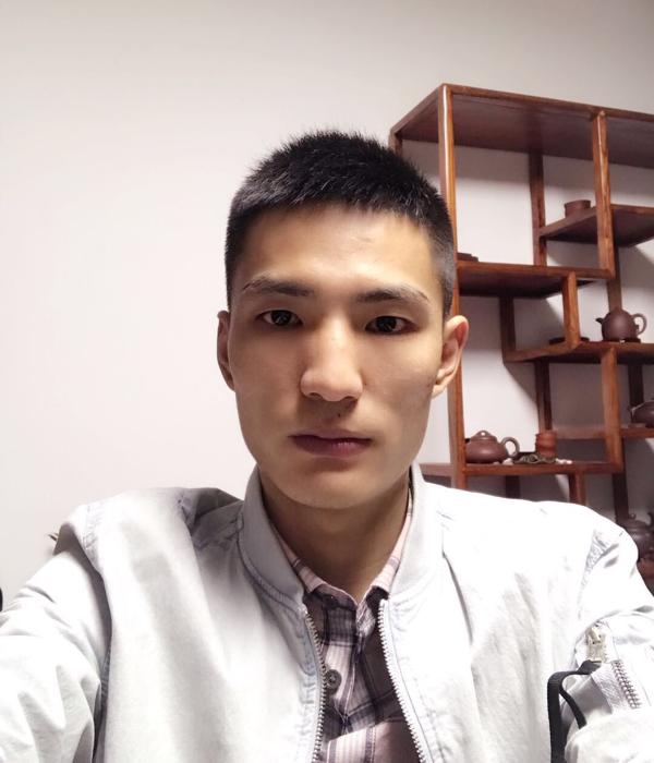 上海上海浦东新区会员11024220