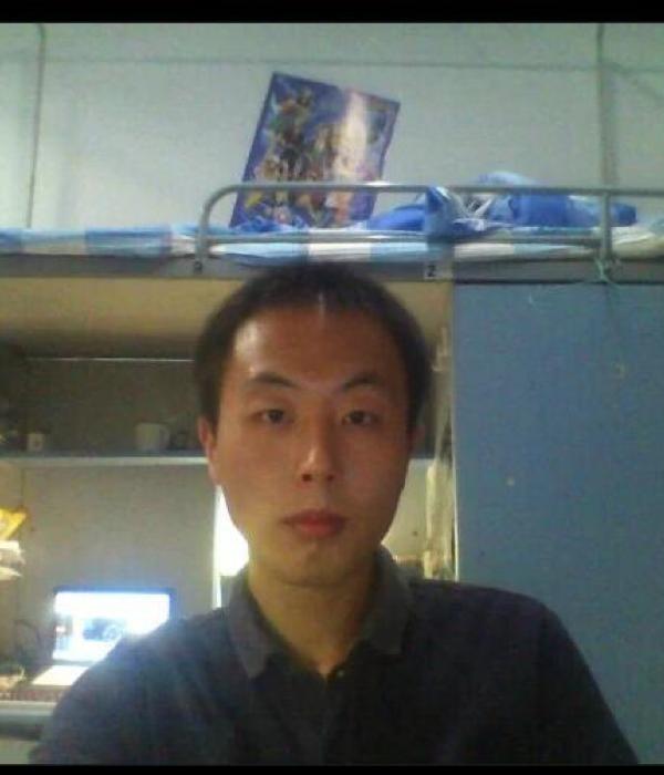 上海上海青浦区会员11024603