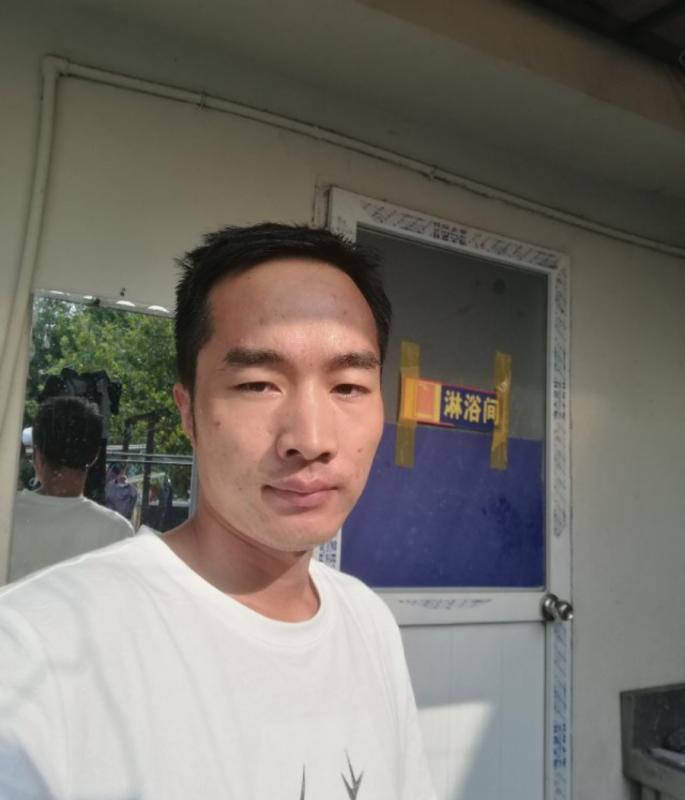 江苏南京栖霞区会员11024723