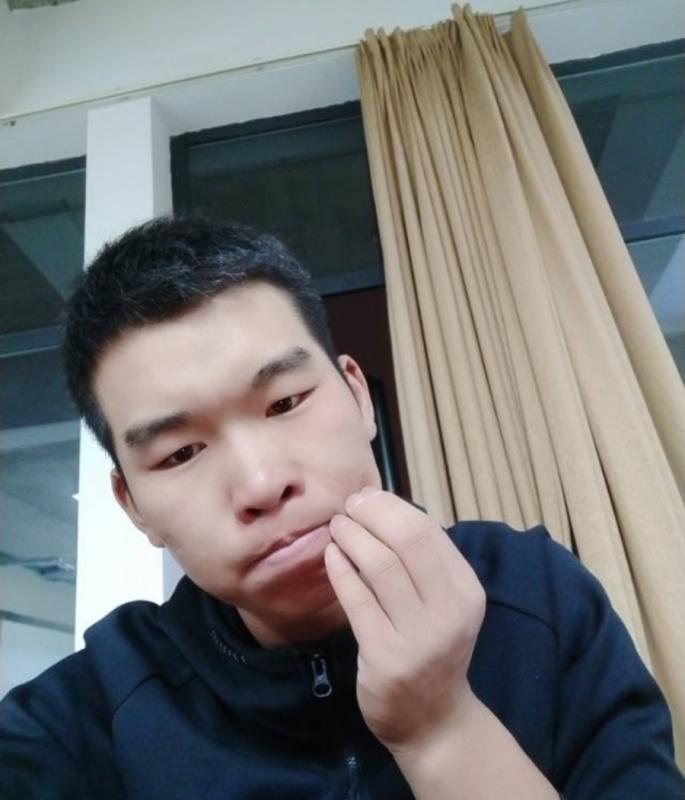 浙江绍兴柯桥区会员11025195