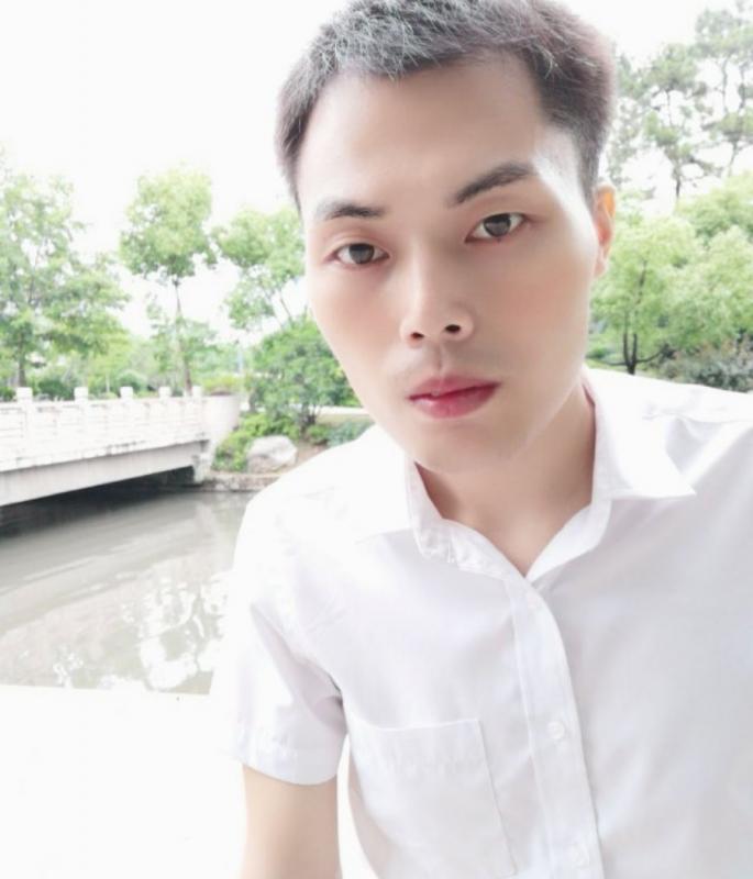 江苏南京秦淮区珍惜未来的另一半