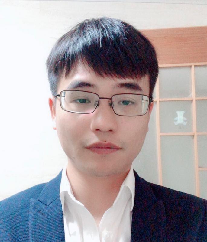 浙江宁波慈溪市会员11025344