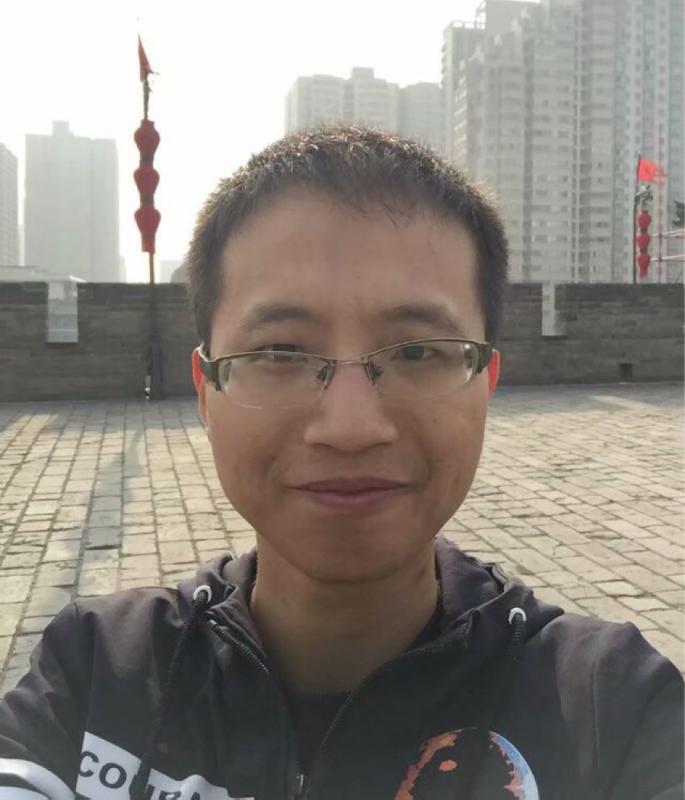 浙江金华永康市会员11025477