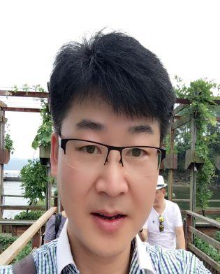 浙江杭州西湖会员10972749