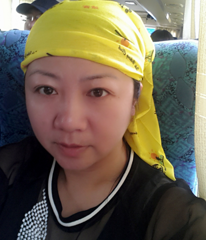浙江绍兴越城区Shijia