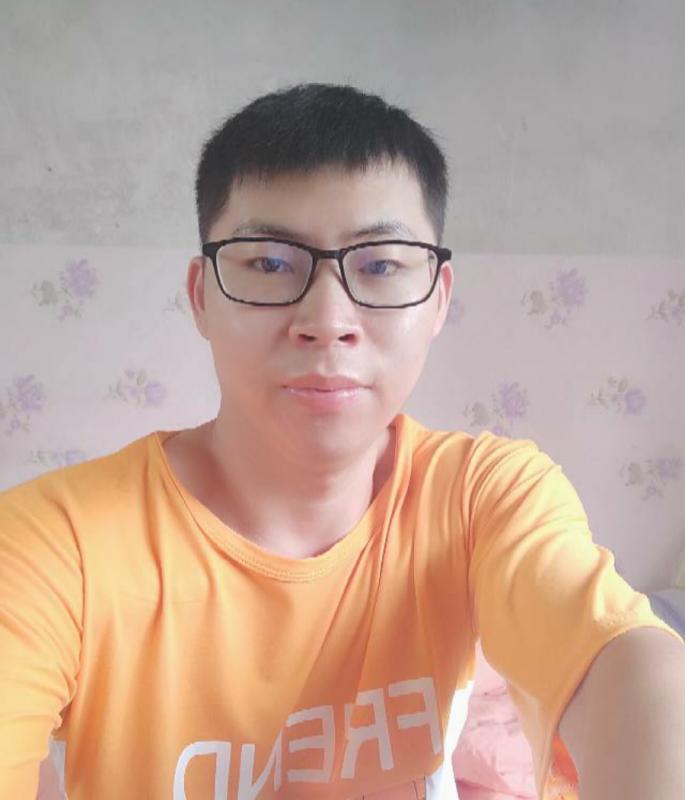 上海上海松江区会员11025653