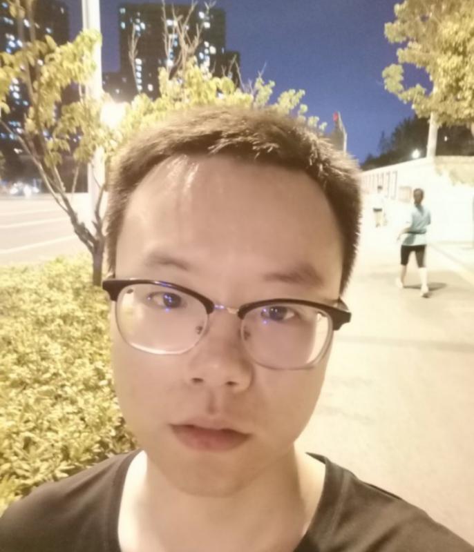 江苏南京雨花台区Zzzzz