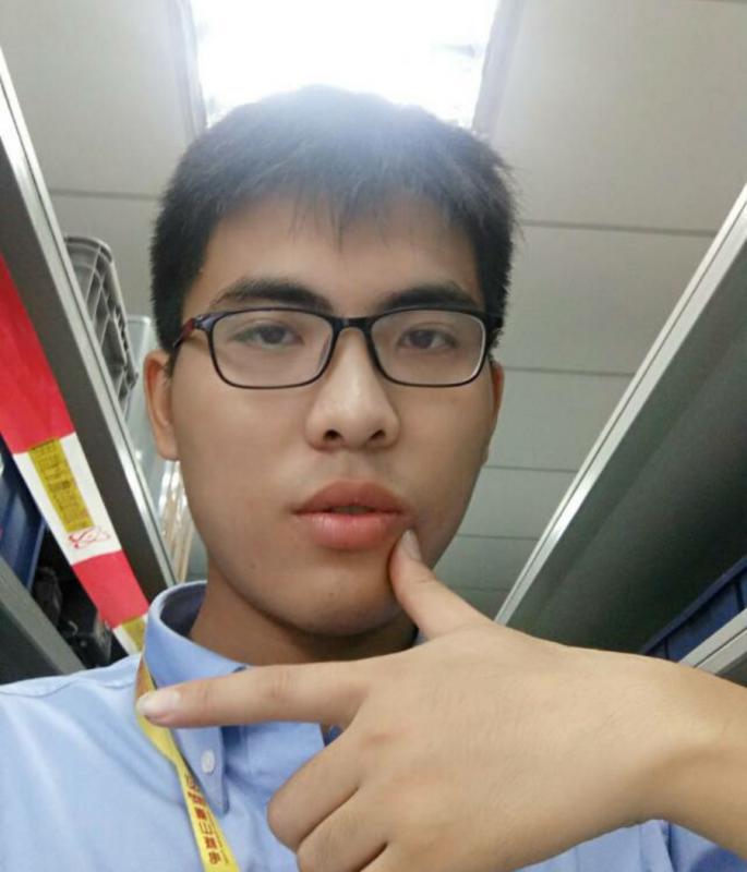 浙江嘉兴海盐县会员11025746