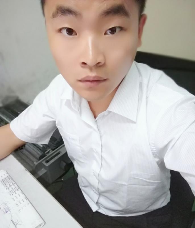 江苏南京溧水区会员11025793