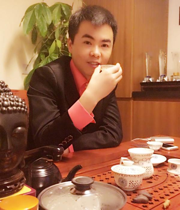 上海上海徐汇区Jason