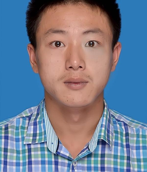 上海上海宝山区会员11026074