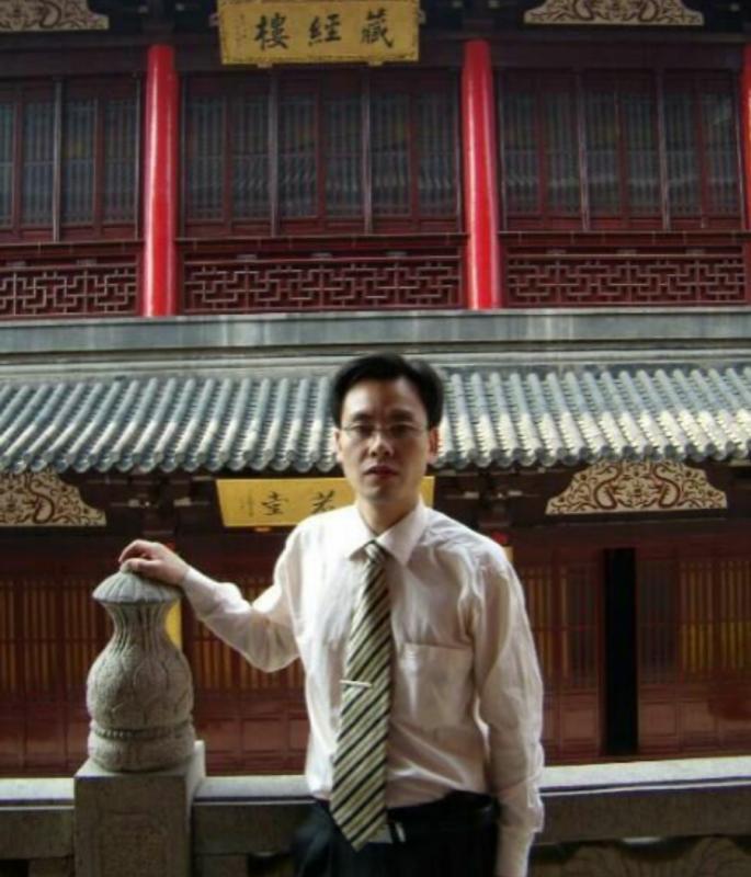 上海上海闵行区会员11026289