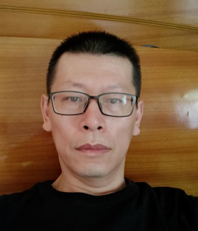 浙江衢州龙游县会员11026431
