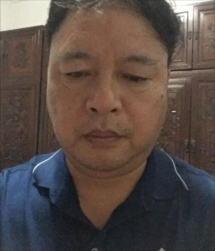 浙江金华东阳市会员11026442