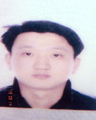 上海普陀会员11026500