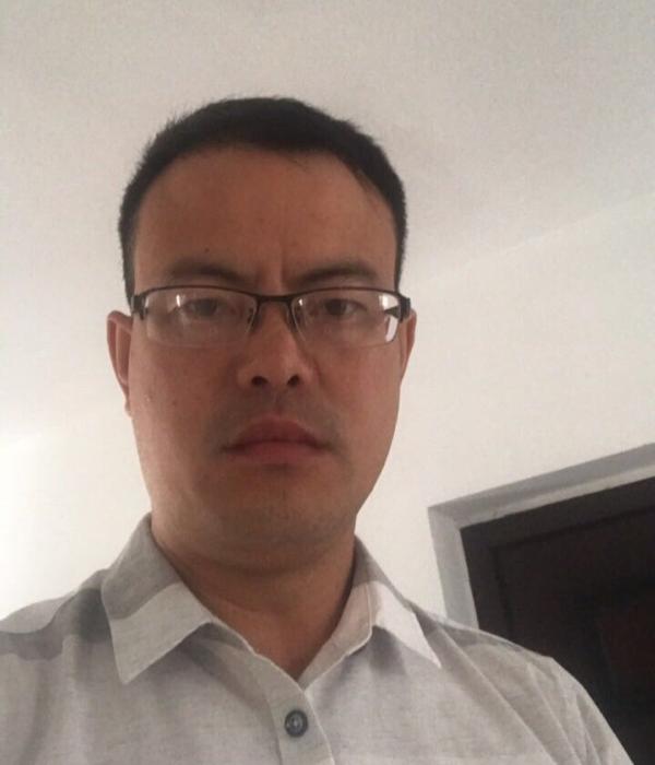 浙江杭州余杭区会员11026499