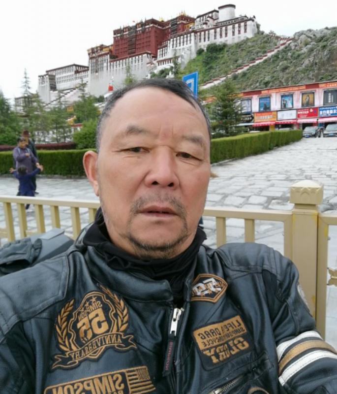 江苏南京雨花台区会员11026519