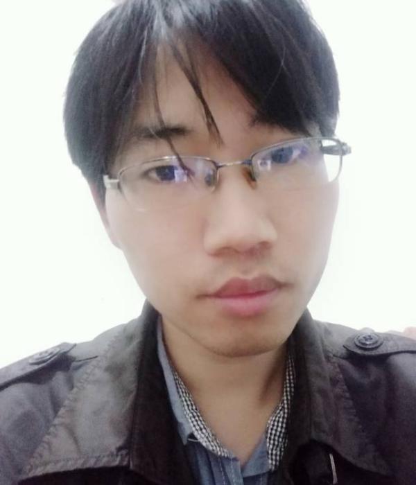 上海上海宝山区会员11026574