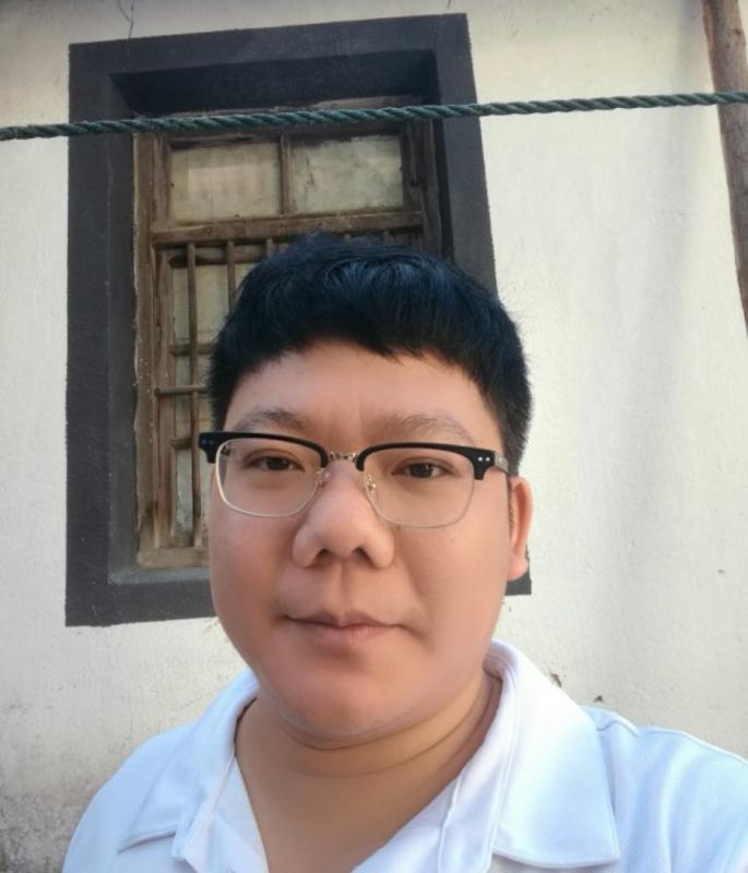 浙江杭州萧山区会员11026676