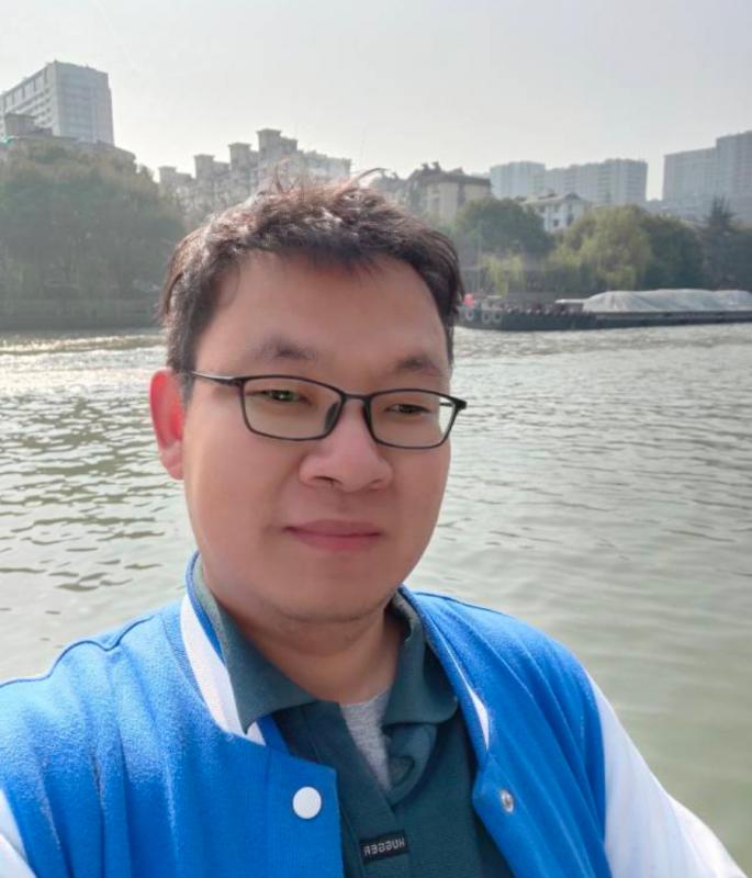 浙江杭州西湖区会员11026745